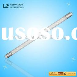 super bright led tube light