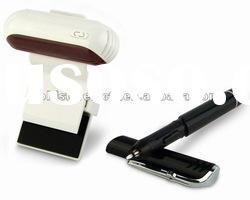 touch sensitive pen,digital touch screen pen