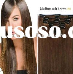wholesale 100% best quality hair extensions south africa