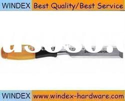 wood chisel for good quality