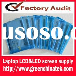 10.1 led screen N101L6-L02 as LTN101NT06 L01 B101AW03 LP101WSA Notebook accessories