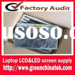 10.1 led screen N101L6-L0A as LTN101NT02 B101AW03 lp101wsa HSD101pfw2 Notebook accessories