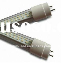 120CM SMD 3528 LED T8 Fluorescent TUBE