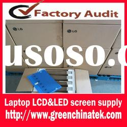 13.3 inch led screen LP154W01 (TL)(A8) notebook accessories