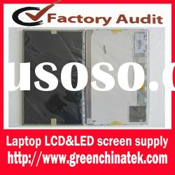 13.3 inch led screen N133I1 as LP133WX1 B133EW01 LTN133AT01 LTN133AT08 notebook accessories