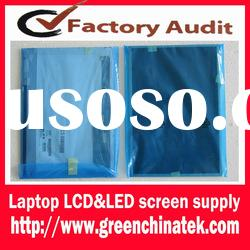 13.3 inch led screen N154I1-L0D Rev.A1 notebook accessories