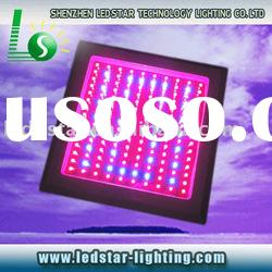 150W hydroponics farm Lights & Lighting Lighting Fixtures voltage AC85-265V