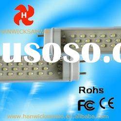 15W led tube lighting t8 ROHS
