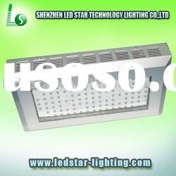 200w led grow lamp Lights & Lighting Lighting Fixtures flower and garden