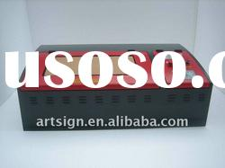 2011 Artsign Desktop Series Laser Engraving Cutting Machine JSM3020lsct