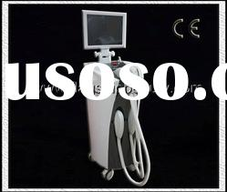 2012 hot laser 808 nm diode laser machine for hair removal