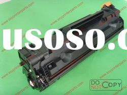 24th,Oct---30th,Nov.2010 HP CE285A compatible toner cartridge sales promotion price---USD9.8/pcs