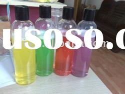 250ml shampoo,shampoos,pet shampoo,dog shampoo,cat shampoo