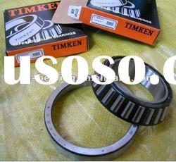 3516/600 High Precision & High Quality Taper Roller Bearings Good service