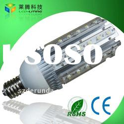 36W E40 High Power Led Street Light