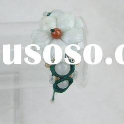 3 % off!!New style for fashion jade bracelets for white color!