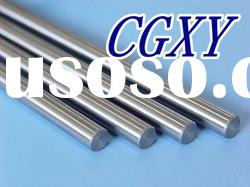 409L stainless steel round bar/rod