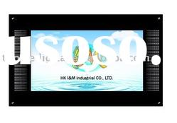 42 inch digital display advertising for supermarket,shopping mall