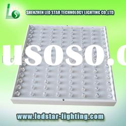 45W red blue led grow panel Lights & Lighting Commercial Lighting Projects with CE & ROHS