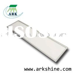 48W LED panel light, 1200*300 LED panel light, 672 SMD3528 LED panel light