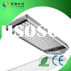 70w high power led street lamp
