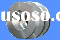 AISI 316 cold rolled stainless steel coil