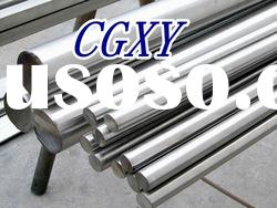 AISI 321 stainless steel bar/rod