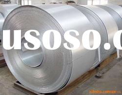 ASTM 201stainless steel strip