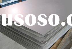 ASTM 304 Stainless Steel plate/sheet