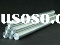 ASTM 316L Stainless Steel Round/ Bar