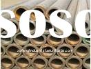 ASTM A192 Seamless Carbon Steel Boiler Tube for High Pressure Service