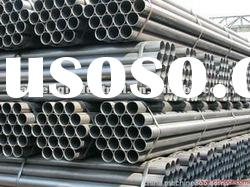 ASTM A213 T9 alloy seamless steel pipe