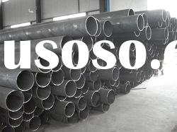 ASTM & GB Seamless Carbon Steel Pipes