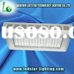 Agriculture Lighting 100W led grow light 4100lm for tomato,fruits in red660nm