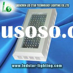 Agriculture Lighting 120W led grow light most popular for tomato,fruits in red660nm