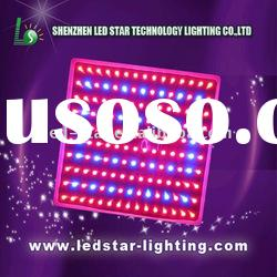 Agriculture Lighting 150W led grow light for tomato,fruits in red660nm