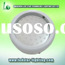 Agriculture Lighting 50W led grow light UFO for tomato,fruits in red660nm