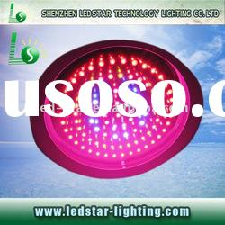 Agriculture Lighting 90W led grow light UFO for tomato,fruits in red660nm
