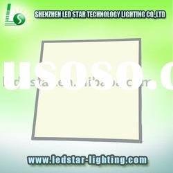 Artwork lighting full color 600x600x12mm led panel light