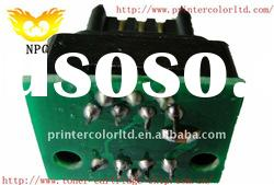 Auto reset new copier chip for sharp ar 3020/ar 3818/ar 3821/021FT/021ST toner chips