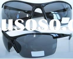 Brand Sunglasses with High Quality