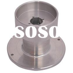CNC machining parts,Precision Cnc Machining parts,copper machining parts,Aluminium machining parts