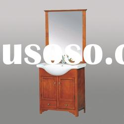 Cabinets,bathroom cabinets,wall cabinets,wooden cabinets