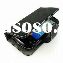 Card holder case for iphone 4/for iphone 4 battery case
