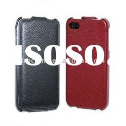 Cell phone accessory/wholesale cell phone accessories