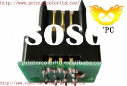 Compatible new version chips toner reset for Sharp 021FT/021ST/AR 3020 3818 3821 chips copier