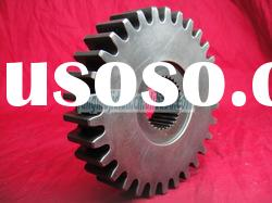 DAEWOO excavator gear DH200-5 traveling planetary gear