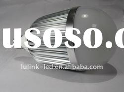 E27 Super bright led bulb light 15W