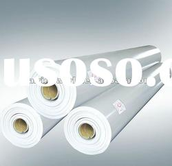 ECB Self-adhesive Waterproof Membrane