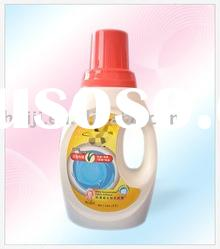 Fabric Softener,clothes softener,water softener